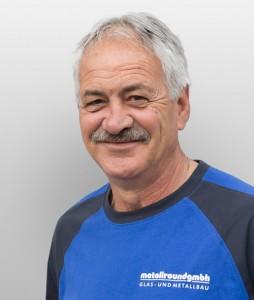 Carlo Rausa