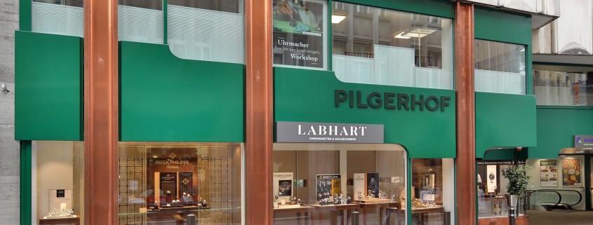 pilgerhof_st_gallen_01_slider