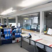 Büro_DSC_0871